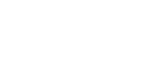 Complete Computers Lavington Logo