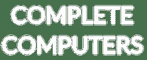 Complete Computers Lavington Logo